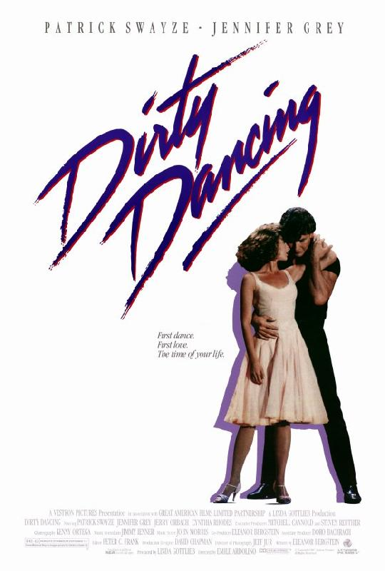 2612-affiche-film-dirty-dancing