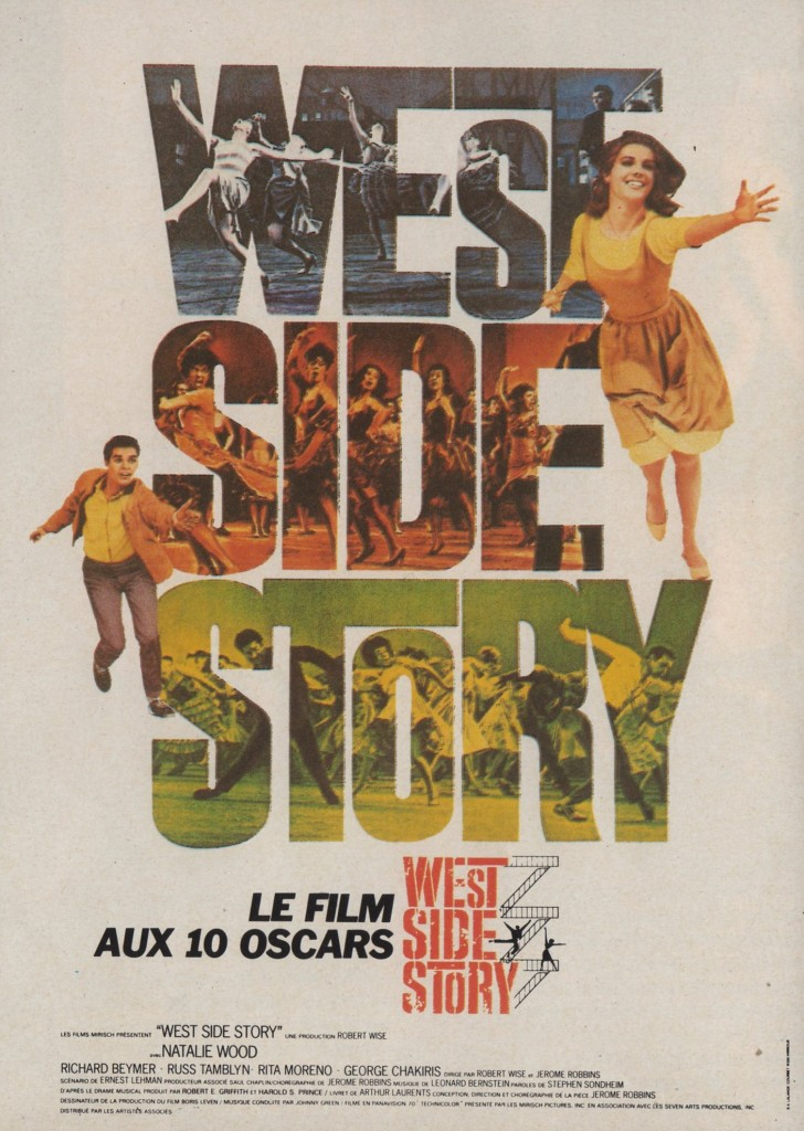 west-side-story-a01